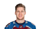 https://a.espncdn.com/i/headshots/nhl/players/full/3041969.png