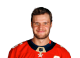 https://a.espncdn.com/i/headshots/nhl/players/full/3041970.png