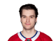 https://a.espncdn.com/i/headshots/nhl/players/full/3041971.png