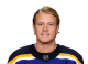 https://a.espncdn.com/i/headshots/nhl/players/full/3041993.png