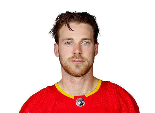 https://a.espncdn.com/i/headshots/nhl/players/full/3041994.png