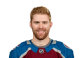 https://a.espncdn.com/i/headshots/nhl/players/full/3041995.png