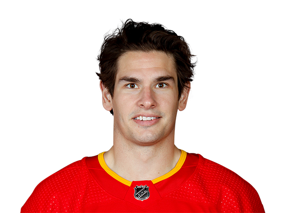 https://a.espncdn.com/i/headshots/nhl/players/full/3041996.png