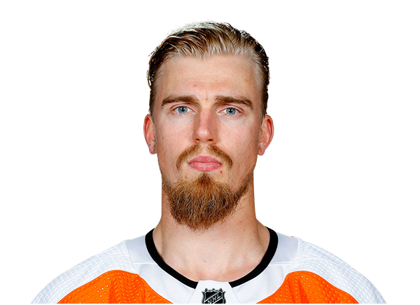 https://a.espncdn.com/i/headshots/nhl/players/full/3041999.png
