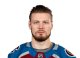 https://a.espncdn.com/i/headshots/nhl/players/full/3042003.png