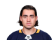 https://a.espncdn.com/i/headshots/nhl/players/full/3042006.png