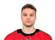 https://a.espncdn.com/i/headshots/nhl/players/full/3042014.png