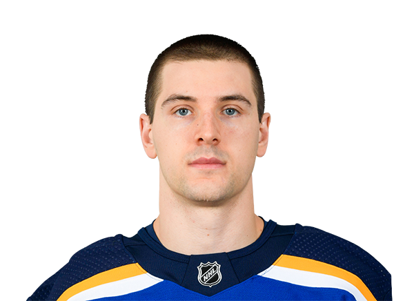 https://a.espncdn.com/i/headshots/nhl/players/full/3042015.png