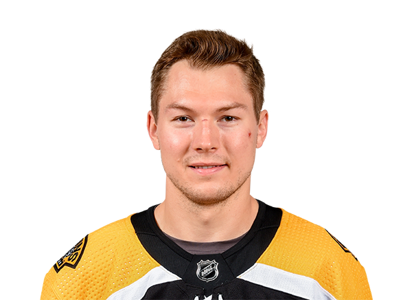 https://a.espncdn.com/i/headshots/nhl/players/full/3042023.png