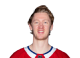 https://a.espncdn.com/i/headshots/nhl/players/full/3042031.png