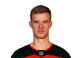 https://a.espncdn.com/i/headshots/nhl/players/full/3042033.png