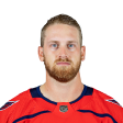 Anthony Mantha