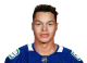 https://a.espncdn.com/i/headshots/nhl/players/full/3042045.png