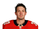 https://a.espncdn.com/i/headshots/nhl/players/full/3042047.png