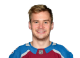 https://a.espncdn.com/i/headshots/nhl/players/full/3042050.png