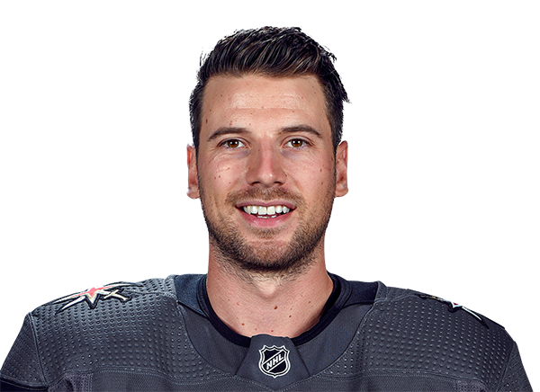 https://a.espncdn.com/i/headshots/nhl/players/full/3042055.png