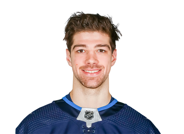 https://a.espncdn.com/i/headshots/nhl/players/full/3042061.png
