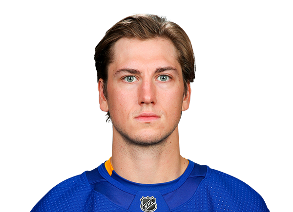https://a.espncdn.com/i/headshots/nhl/players/full/3042080.png