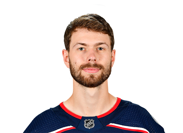 https://a.espncdn.com/i/headshots/nhl/players/full/3042095.png
