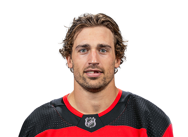 https://a.espncdn.com/i/headshots/nhl/players/full/3042110.png