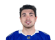 https://a.espncdn.com/i/headshots/nhl/players/full/3042111.png