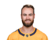 https://a.espncdn.com/i/headshots/nhl/players/full/3042120.png