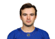 https://a.espncdn.com/i/headshots/nhl/players/full/3042169.png