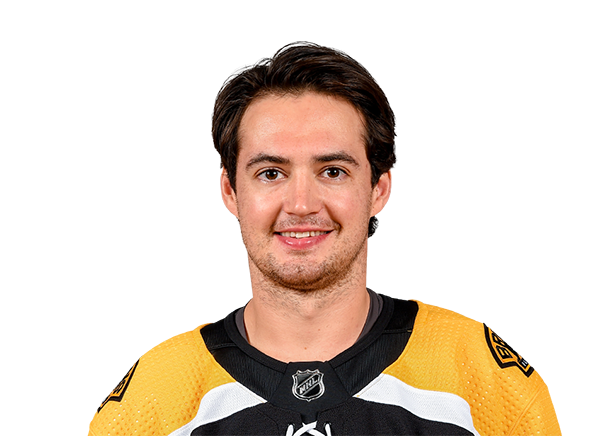 https://a.espncdn.com/i/headshots/nhl/players/full/3042191.png