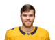 https://a.espncdn.com/i/headshots/nhl/players/full/3042242.png