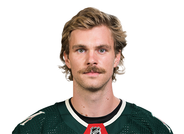 https://a.espncdn.com/i/headshots/nhl/players/full/3059403.png