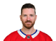 https://a.espncdn.com/i/headshots/nhl/players/full/3067264.png
