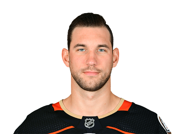 https://a.espncdn.com/i/headshots/nhl/players/full/3067313.png