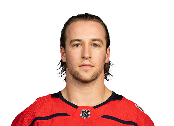 https://a.espncdn.com/i/headshots/nhl/players/full/3067485.png