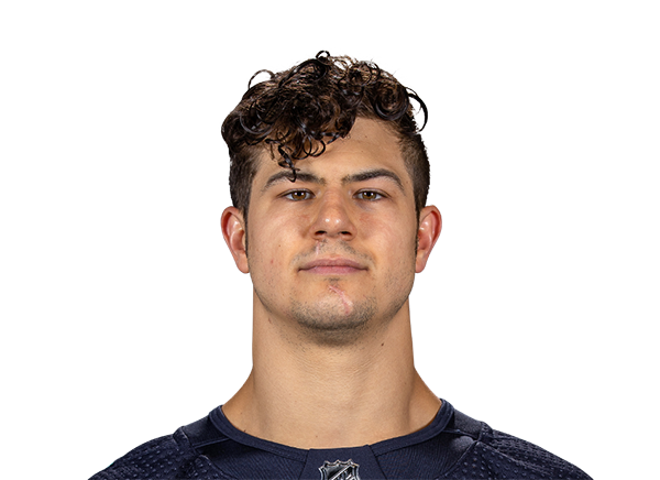 https://a.espncdn.com/i/headshots/nhl/players/full/3067849.png