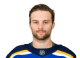 https://a.espncdn.com/i/headshots/nhl/players/full/3067860.png