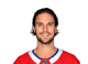 https://a.espncdn.com/i/headshots/nhl/players/full/3067865.png