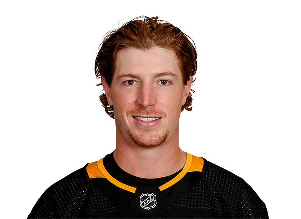 https://a.espncdn.com/i/headshots/nhl/players/full/3067868.png