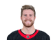 https://a.espncdn.com/i/headshots/nhl/players/full/3067870.png