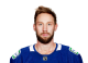 https://a.espncdn.com/i/headshots/nhl/players/full/3067879.png