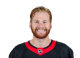https://a.espncdn.com/i/headshots/nhl/players/full/3067951.png