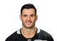 https://a.espncdn.com/i/headshots/nhl/players/full/3068036.png