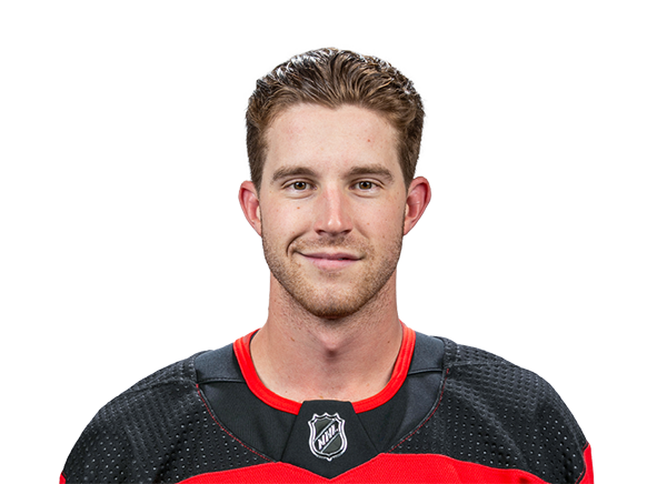 https://a.espncdn.com/i/headshots/nhl/players/full/3068087.png