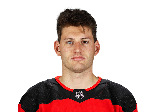 https://a.espncdn.com/i/headshots/nhl/players/full/3068664.png