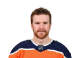 https://a.espncdn.com/i/headshots/nhl/players/full/3068665.png