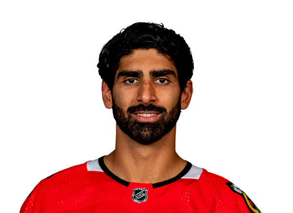 https://a.espncdn.com/i/headshots/nhl/players/full/3068670.png