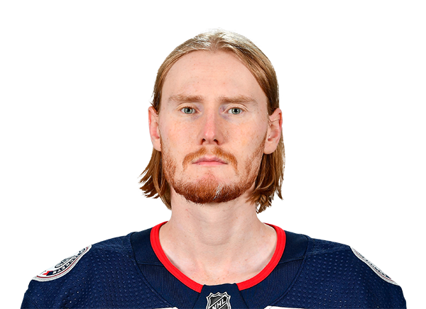 https://a.espncdn.com/i/headshots/nhl/players/full/3069266.png