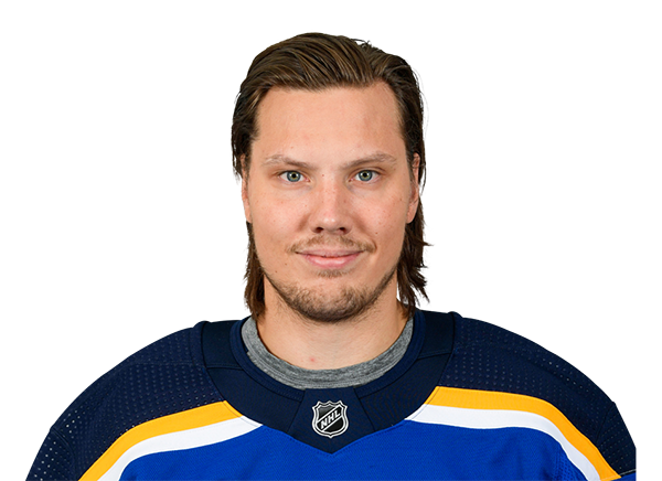 https://a.espncdn.com/i/headshots/nhl/players/full/3069277.png