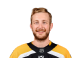 https://a.espncdn.com/i/headshots/nhl/players/full/3069285.png