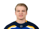 https://a.espncdn.com/i/headshots/nhl/players/full/3069341.png