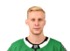https://a.espncdn.com/i/headshots/nhl/players/full/3069352.png